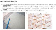Textura textil 5