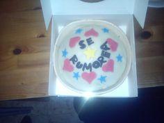 Cool cake ;)