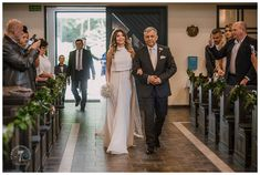 Sandra i Patryk reportaż ślubny, Fotografia: B&W Photography Bridesmaid Dresses, Wedding Dresses, Photography, Fashion, Fotografia, Bridesmade Dresses, Bride Dresses, Moda, Bridal Gowns