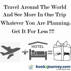 Man cannot discover new oceans unless he has the courage to lose sight of the shore. Book flight tickets online at:http://bit.ly/1GsBCMJ