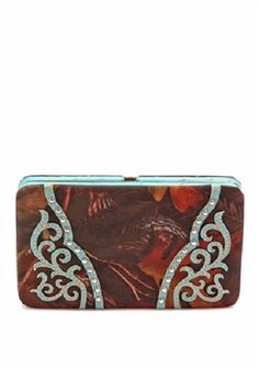 eae7578ed1bb 92 Best Purses and Belts images