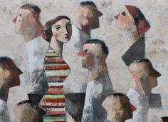 Didier Lourenço... - Kai Fine Art