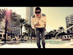 Jimilian - Skuespil #Jamilian #Musik #Dansk #Only2us.com