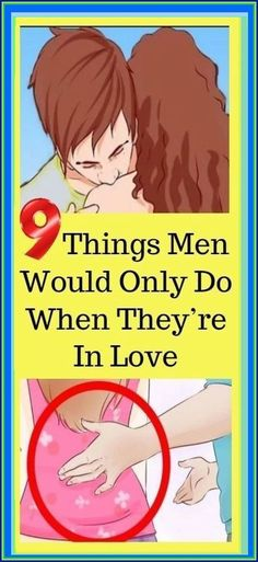9 Things Men Would Only Do When They�re In Love Healthy Mind, How To Stay Healthy, Healthy Habits, Healthy Choices, Healthy Quotes, Healthy Brain, Keeping Healthy, Healthy Lifestyle Tips, Health Facts