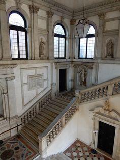 San Giorgio 6 (Fondazione Cini)