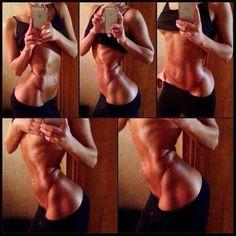 Bodybuilding Supplements, Motivational Pictures, Body Motivation, Workout Motivation, Fett, Fitspiration, Female Bodies, Fitness Inspiration, Motivation Inspiration