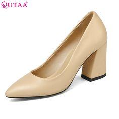 Cheap wedding women s shoes 0ceff3c27f8d