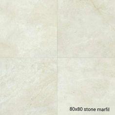 80x80 stone marfil glazed porcelain tile, #homedecor #homedesign #design #kitchentiles #livingroomdesign #tiles #walls #floors #porcelain #tileideas #livingroomtiles #kitchendesign #largeformat