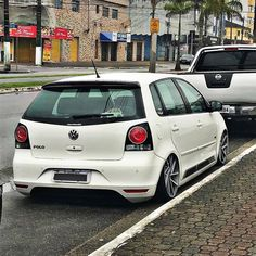 Golf trick, tips and training Gold Wheels, Volkswagen Polo, Golf Wear, Golf Shirts, Golf Mk3, Cars And Motorcycles, Golf Courses, Vehicles, Mens Golf