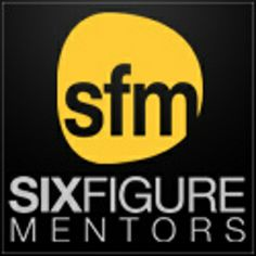 The SixFigureMentors -   It doesn't matter what type of business you have OR what kind of product your promoting -  IF you DON'T know HOW to market - you WONT be successful BUT- IF you KNOW HOW to market properly - it doesn't matter WHAT you market - you WILL be able to sell ANYTHING Learn the secrets of successful marketing from those who have ALREADY achieved 6 & 7 figure incomes http://togetherweearn.org/LouiseCardow/DigitalLifestyle.html