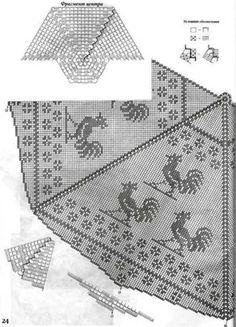 """Nappes /""""filet/"""" Ovale Blanc Beige Différentes Tailles Style Maison de campagne à la main"""