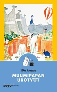 Welcome to Moominvalley, home of the Moomin characters and the Moomin shop with the best Moomin products in the world. Tove Jansson, Moomin Shop, Terry Pratchett, Reading, My Love, Books, Kids, Character, Euro