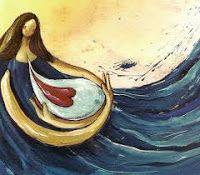 IL VANTAGGIO DI ESSERE DEPRESSI/E, ASOCIALI, APATICHE/I E FUMATORI/TRICI | Rolandociofis' Blog Blog, Painting, Art, Psicologia, Art Background, Painting Art, Kunst, Paintings, Performing Arts