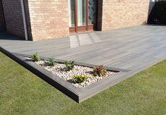 http://galaxyjardin.fr/terrasse-en-bois-composite-fiberon-professional-gris/