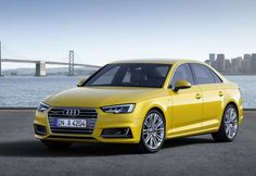 2018 Audi A4 Reviews, Changes, Release Date And Price http://carsinformations.com/wp-content/uploads/2017/04/2018-Audi-A4-Changes.jpg