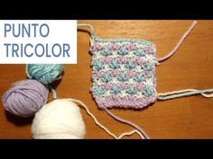 Knitting Stitches, Winter Hats, Crochet Hats, Youtube, Ideas, Fashion, Colors, Knits, To Tell