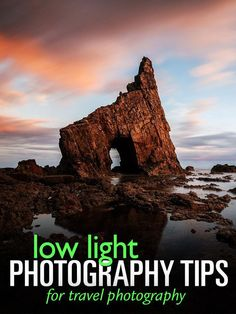 Top Tips, Tricks, And Techniques For Your Perfect photography hacks #photographyhacks
