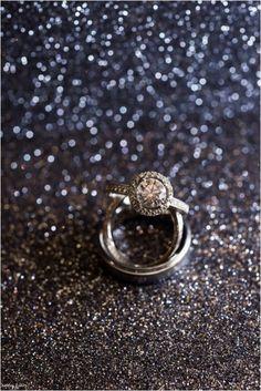 glittery-bokeh-awesome-wedding-ring-shot-01