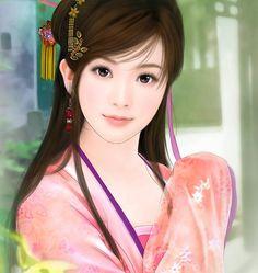 chinese art #0145