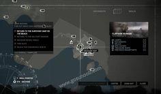 Cliffside_Bunker_poi_Cliffside_Bunker_Complete_Map_image_TombRaider_2013_03_09_20_44_25_963.jpg (1680×988)