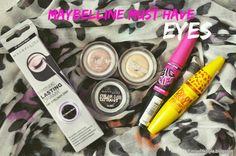 Mia's lifestyle: beauty tips