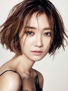 Ko Jun-Hee 고준희