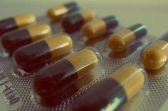 A fosfoetanolamina sintética, conhecida como pílula do câncer, foi considerada segura na primeira etapa de testes realizados com humanos pelo Instituto do Câncer do Estado de São Paulo (Icesp). O levantamento sobre a avaliação de segurança foi apresentado nesta quarta-feira, 5, quando foi anunciado que