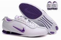 Nike Shox R3 Womens Shoes  buyshoesclothing.org