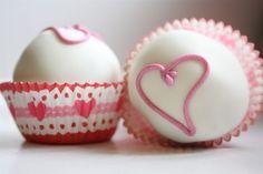 Valentines   Found on atsecondstreet.blogspot.com
