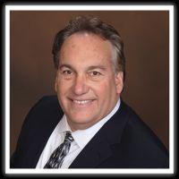 Bruce Mesnekoff discuss private student loan and Federal Student Loans - Bruce Mesnekoff - TinyBlogs