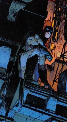 Learn To Draw Comics - Drawing On Demand Batman Drawing, Batman Artwork, Batman Wallpaper, Comics Anime, Dc Comics Art, Marvel Dc Comics, Batman Universe, Comics Universe, Batman And Superman