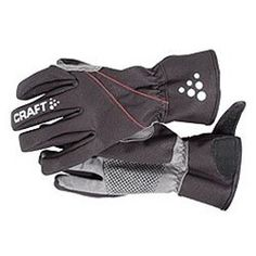 Craft Siberian Glove Black Medium ** You can get more details by clicking on the image.(This is an Amazon affiliate link)