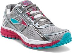 Brooks Women's Ghost 8 Road-Running Shoes