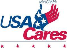 usa-cares-logo.jpg (640×461)