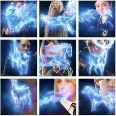 very cool :)