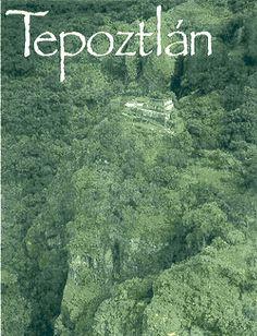 Yeah, get ready for a trek.  ~Tepotzlan~