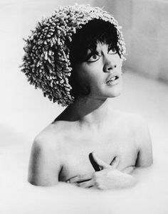 Amanda Barrie British actress known for her roles in the Carry On Cleo film and Coronation Street. British Actresses, Actors & Actresses, British Actors, Carry On Cleo, I Movie, Movie Stars, Sidney James, Keep Calm Carry On, British Comedy