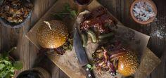 Sizzling+Sedgwick+Burgers
