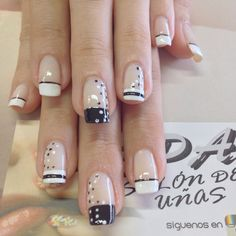 Nails Mani Pedi, Manicure, Beauty Care, Beauty Hacks, Nail Art Hacks, Beautiful Nail Art, Cool Nail Designs, Opi, Fun Nails