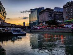 "NATI 📸 VIENNA auf Instagram: ""#createexplore #streetdreams #citynature #instagram #cityphotography #naturephotography #photos #mastershots #österreich #moodygrams…"" Instagram"