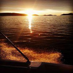 by by dalmatia... back soon  #davidlenherr #digitalnomade #sycantoria #workfromanywhere #sailinglife