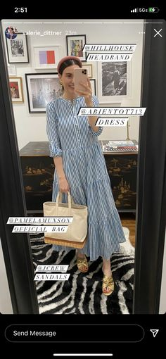 Fashion Now, J Crew, Dresses, Vestidos, Dress, Gown, Outfits, Dressy Outfits