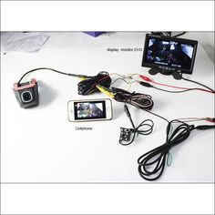 For Skoda Superb Car Wifi DVR Dual Camera Car Driving Video Recorder FHD 1080P Car Dash Camera Car Black Box
