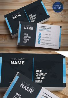 Free flat business card template business card pinterest psd our give top 25 new professional business card free psd templates so make it gorgeous these business card templates are creative and high quality designed cheaphphosting Gallery