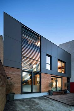 small commercial building design - Google Search | ts3 building ...