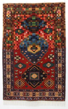 faig-ahmed_carpet-4