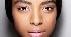 Acne face map guide, tips and solutions. Because each case of acne is unique, we need to understand the root causes in order to take the best course of action. Brow Mascara, Brow Gel, Brows, Dental, Makeup Counter, Face Mapping, Deep Conditioning Treatment, Daily Makeup, Beauty