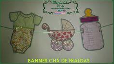 BANNER CHÁ DE FRALDAS