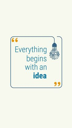 Light Bulb, Wallpapers, Accessories, Light Globes, Wallpaper, Backgrounds, Lightbulb, Jewelry Accessories
