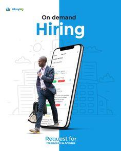 Based on demand hire freelancers at a go Graphic Design Flyer, Food Poster Design, Graphic Design Inspiration, Flyer Design, Social Media Poster, Social Media Design, Social Media Graphics, Ads Creative, Creative Advertising